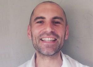 Charly Migné formateur en Hypnose Ericksonienne à Toulouse