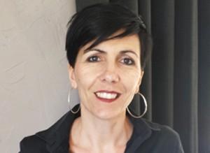 Mylene Migné formatrice en Hypnose Ericksonienne à Toulouse