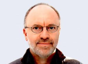 Olivier Jonin membre d'honneur école d'hypnose à Toulouse
