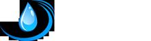 ETHHYC, Formation professionnelle sur l'hypnose à Toulouse Logo