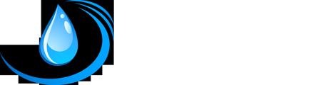 ETHHYC, Formation professionnelle sur l'hypnose à Toulouse Retina Logo